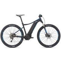 Giant Fathom E+ 2 29er Electric Mountain Bike  2019
