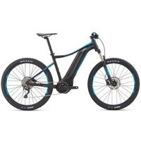 Giant Fathom E+ 2 Electric Mountain Bike  2019