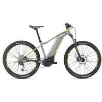 Giant Fathom E+ 3 Electric Mountain Bike  2019
