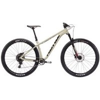 Kona Honzo Cr Mountain Bike 2019