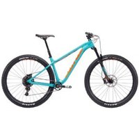Kona Honzo Dl Mountain Bike 2019
