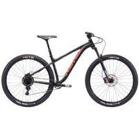 Kona Honzo Mountain Bike  2019
