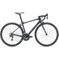 Giant Langma Advanced Pro 1 Womens Road Bike  2019