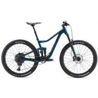 Giant Pique Sx 2 Womens Mountain Bike  2019