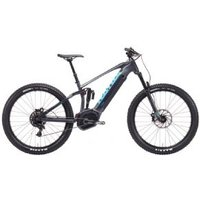 Kona Remote Ctrl Electric Mountain Bike 2019