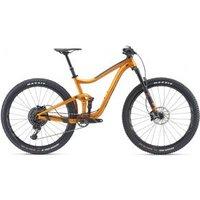 Giant Trance 29 1 Mountain Bike  2019