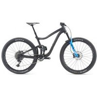 Giant Trance Advanced Pro 29 0 Mountain Bike  2019