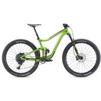 Giant Trance Advanced Pro 29 1 Mountain Bike  2019