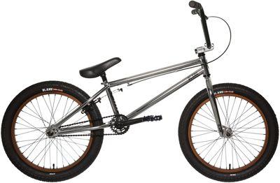 Blank Ammo BMX Bike 2019
