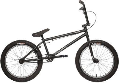 Blank Media XL BMX Bike 2019