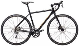 Kona Rove Adventure Bike 2018