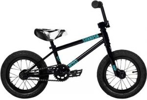 "Subrosa Altus 12"" BMX Bike 2019"