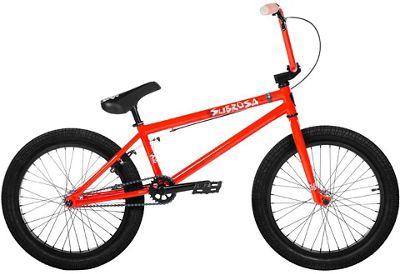 Subrosa Sono XL BMX Bike 2019