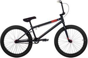 "Subrosa Malum 22"" BMX Bike 2019"