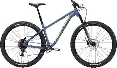 Kona Honzo AL-DL Mountain Bike 2018