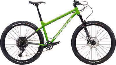 Kona Explosif Mountain Bike 2018