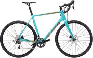 Kona Major Jake Road Bike 2018