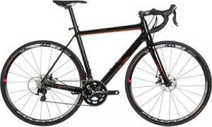 Orro PYRO Disc 105 Racing Bike 2019