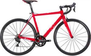 Orro PYRO 105 Team Bike 2019