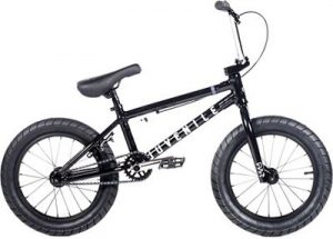 "Cult Juvenile 16"" BMX Bike 2019"