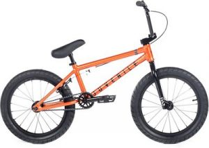 "Cult Juvenile 18"" BMX Bike 2019"