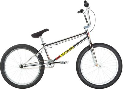 "Fit Twenty-Two 22"" BMX Bike 2019"