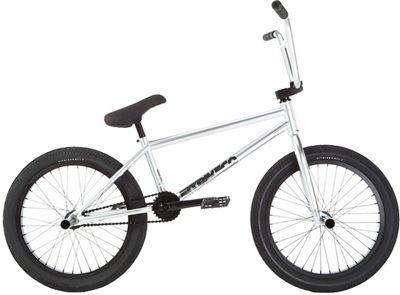 Fit Spriet BMX Bike 2019