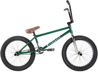Fit Hango BMX Bike 2019