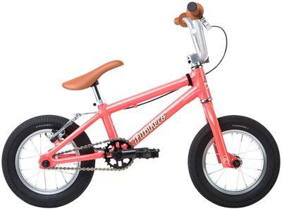 "Fit Misfit 12"" BMX Bike 2019"