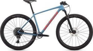 Specialized Chisel Expert Mountain  2019 - Hardtail MTB