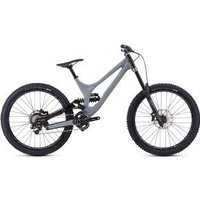 Specialized Demo Alloy 27.5 Dh Mountain Bike 2019