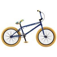 GT  Performer    BMX pyörä