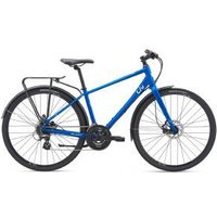 Giant Liv Alight 2 City Disc Womens Sports Hybrid Bike  2019