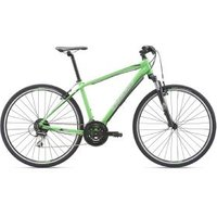 Giant Liv Roam 3 Womens Sports Hybrid Bike  2019