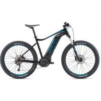 Giant Liv Vall-e+ 2 Womens Electric Mountain Bike  2019