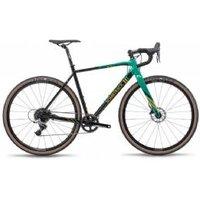 Bombtrack Tension 2 Cyclocross Bike  2019