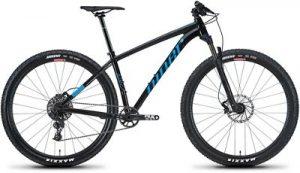 Niner AIR 9 1-Star Hardtail Bike