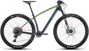Niner AIR 9 RDO 2-Star Hardtail Bike