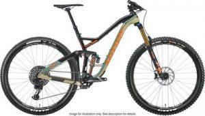 Niner RIP 9 RDO 3-Star Full Suspension Bike