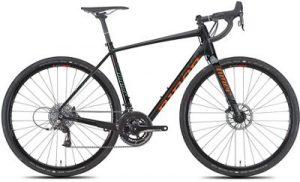 Niner RLT 9 RDO 3-Star Rival Gravel Bike