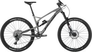 Nukeproof Mega 290 Alloy Comp Bike NX Eagle 2019