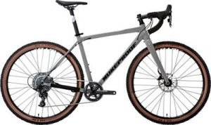 Nukeproof Digger Comp Gravel Bike 2019
