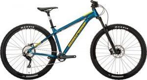 Nukeproof Scout 290 Sport Mountain Bike 2019