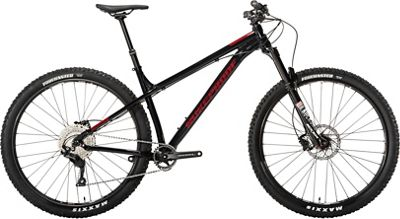 Nukeproof Scout 290 Race Mountain Bike 2019