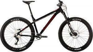 Nukeproof Scout 275 Race Mountain Bike 2019