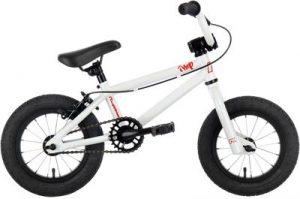 "Ruption Imp 12"" BMX Bike 2019"