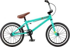 GT Performer Lil Bike 2019