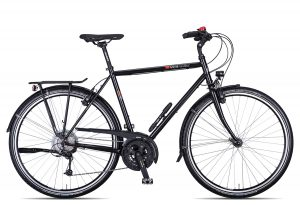 VSF Fahrradmanufaktur  T-300 Deore HS Herren
