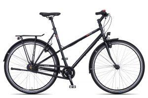 VSF Fahrradmanufaktur  T-300 XXL Nexus 8 Trapez