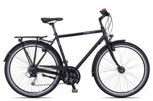 VSF Fahrradmanufaktur  T-50 Alivio HS Herren
